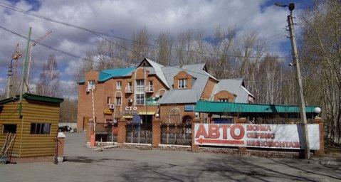 Продажа готового бизнеса, Тюмень, ик-2 - Фото 1
