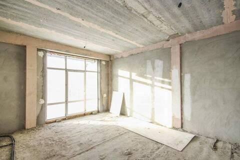 Продам 3-этажн. таунхаус 280 кв.м. Тюмень - Фото 2