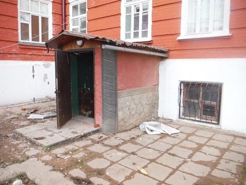 Продается нежилое помещение, г. Наро-Фоминск, площадь Свободы - Фото 2