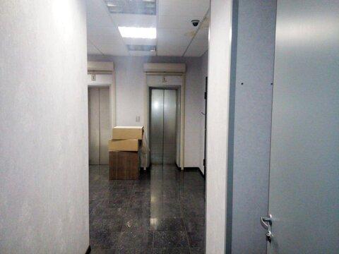 Аренда офиса 334 кв.м. (м.Дубровка) - Фото 3