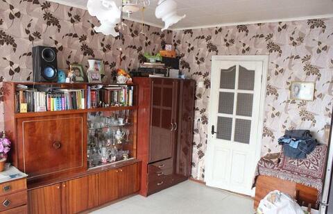 Продам 3-х квартиру на 50 лет влксм - Фото 4