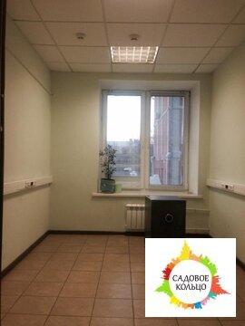Офисные помещения в БЦ площадью от 34 кв - Фото 3