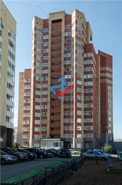 1-ка 47 кв.м.с террасой на Бакалинской - Фото 4