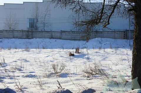 Продажа земельного участка, Мошницы, Солнечногорский район, Д. Мошницы - Фото 2