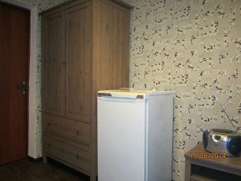 Сдам комнату на ст.м.Динамо - Фото 3