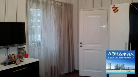 3 комнатная квартира, Рахова 195/197а - Фото 4