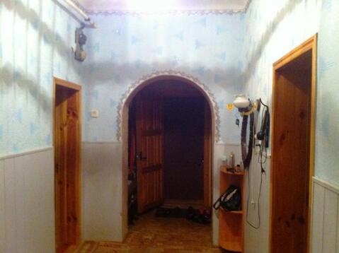 Продажа квартиры, Белгород, Ул. Ватутина - Фото 5