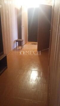 Продажа 2 комнат в 3 комнатной квартире м.Проспект Вернадского (улица . - Фото 5