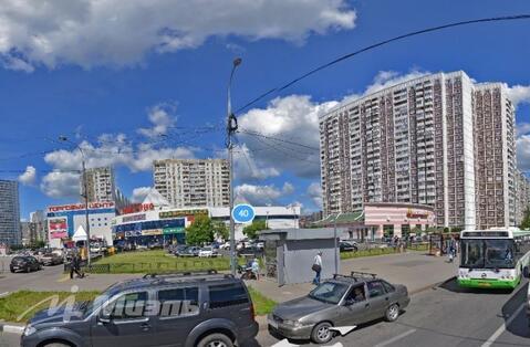 Продам магазин, город Москва - Фото 2