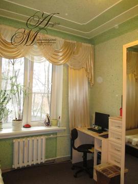 Комната 14,8 на ул. Судакова-8 - Фото 5