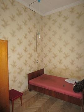 Комната в 4 кв. У Исаакиевского собора. Без хозяев! - Фото 2