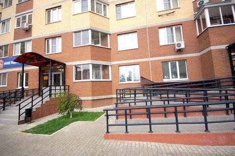 Купи квартиру с отделкой в центре города - Фото 3
