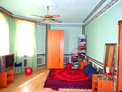 Продам 2-этажный кирпичный дом 400 кв.м. на 15 сотках в Кокошкино - Фото 4