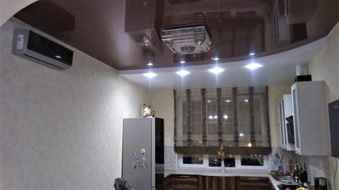 Продажа квартиры, Нижний Новгород, Ул. Тимирязева - Фото 4