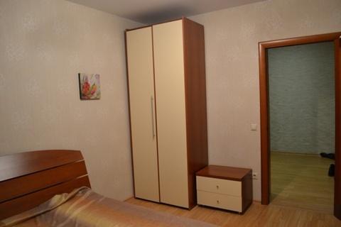 Продажа квартиры, Уфа, Ул. Академика Королева - Фото 5