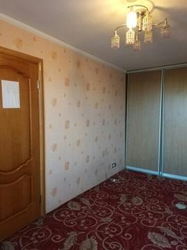 Продажа 2-х комн.кв, Ленинградский проспект, 34 - Фото 2