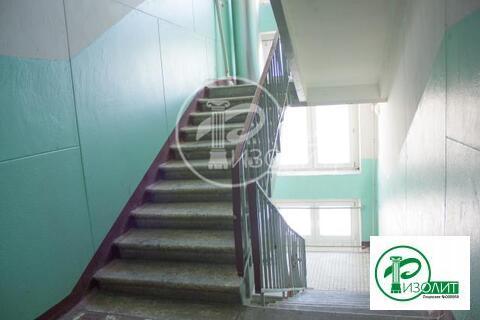 Ваши поиски универсально просторной квартиры с качественным ремонтом д - Фото 4