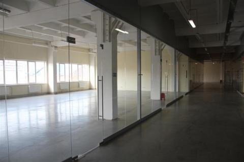 Офисно-складской комплекс 22 500 кв.м. - Фото 5