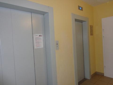 Продам 2-х комнатную квартиру в ЖК Домодедово парк - Фото 4