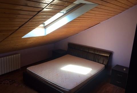 Сдается 4-комнатная квартира, 144 м2 - Фото 5