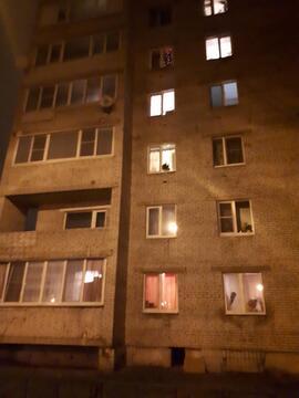 3ккв (60м), ул. Ковалевская,25. Срочная продажа - Фото 4