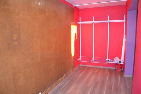 Сдается 3-комнатная квартира на Антона Валека 17 - Фото 3