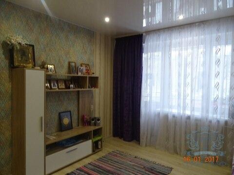 Сдаётся двух комнатная квартира - Фото 3