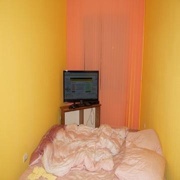 Квартира на 5-й Дачной - Фото 2