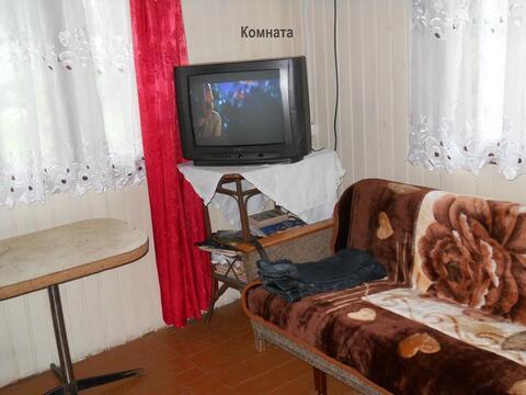 Дача в Крыжовке(10км от Минска) - Фото 4