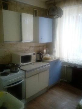 Продам комнау 18 м2 в 3х комнтатной квартире на ул. Десантников - Фото 4