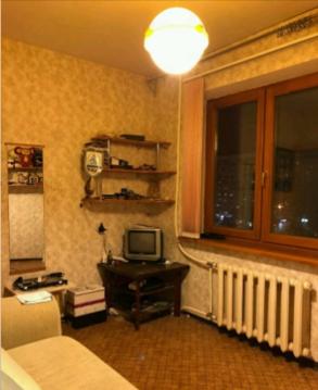 Продается хорошая 4-комн. квартира - Фото 3