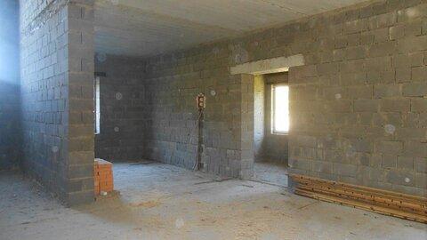Продаётся жилой дом с баней и земельным участком 25 соток - Фото 5