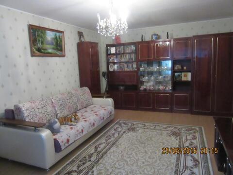 3-х комн.кв.м.Петровско-Разумовская Клязьминская улица, 32к2 - Фото 5