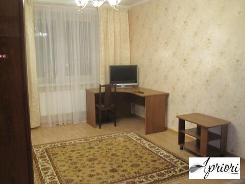Сдается 1 комнатная квартира г. Щелково ул. Первомайская д.9 корпус 2. - Фото 4