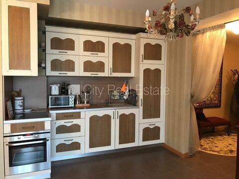Продажа квартиры, Проспект Видус - Фото 5