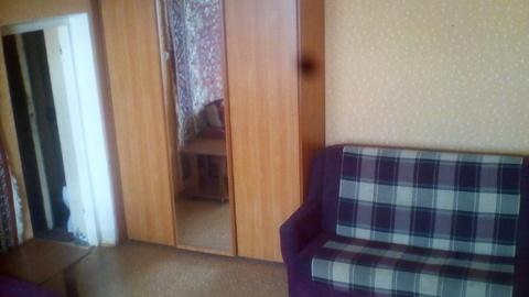 Квартира посуточно пл.Лядова у трц Небо. - Фото 4