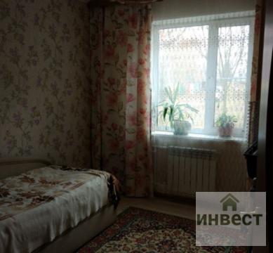 Продается однокомнатная квартира , МО, Наро-Фоминский р-н, г. Наро-Фом - Фото 1
