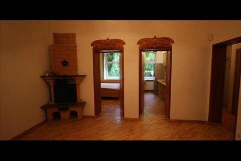 106 000 €, Продажа квартиры, Купить квартиру Рига, Латвия по недорогой цене, ID объекта - 313136648 - Фото 1