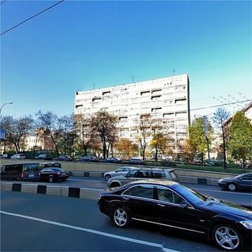 Продажа квартиры, м. Маяковская, Оружейный пер. - Фото 5