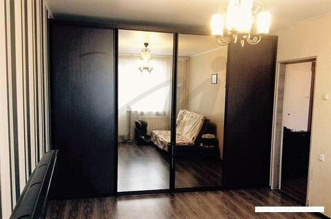 Продается квартира, , 52м2 - Фото 1