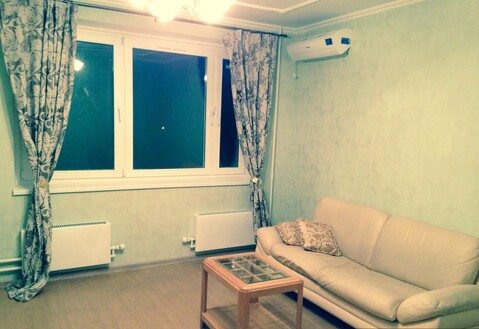 Продажа 2-х комнатной квартиры в Москве, ул.Чечерская - Фото 2