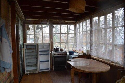Продажа дома, Веретенки, Истринский район, 102-2 - Фото 3
