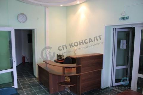 Сдам офис на Мира - Фото 3