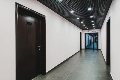 Готовый бизнес 9.5 кв. м, м. Бауманская - Фото 2