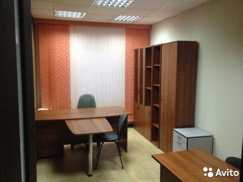 Продажа офиса, Нижневартовск, Ул. Пермская - Фото 5