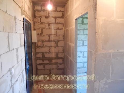 Однокомнатная Квартира Область, улица Наты Бабушкиной, д.36, . - Фото 3