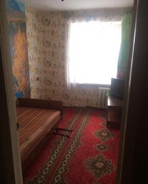 Аренда квартиры, Уфа, Ул. Левитана - Фото 4