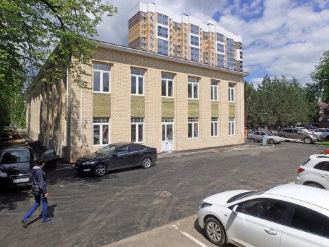 Помещение в центре города 1 этаж - Фото 5