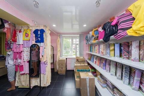 Продам торговое помещение - Фото 2