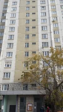 Аренда квартиры в Алтуфьево - Фото 1